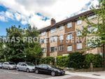 Thumbnail for sale in Elm Court Road, Tulse Hill