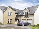 Thumbnail for sale in Calder Glade Calderpark, Carronhall Drive, Uddingston, Glasgow