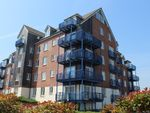 Thumbnail for sale in Corscombe Close, Weymouth