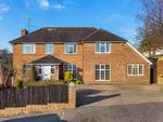 Thumbnail for sale in Nightingale Close, East Grinstead, West Sussex