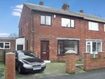 Thumbnail to rent in Passfield Square, Thornley, Durham