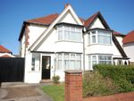 Thumbnail for sale in Sandicroft Road, Blackpool