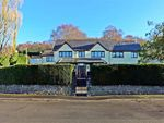 Thumbnail for sale in Pencoed Avenue, The Common, Pontypridd