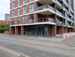 Thumbnail to rent in Bridgewater Gate, Ordsall Lane, Salford, Greater Manchester