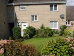 Thumbnail to rent in Wadards Meadow, Witney, Oxfordshire