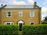 Property history Westwood Way, Boston Spa, Wetherby LS23