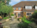 Thumbnail to rent in Burton Park, Nr Petworth, West Sussex