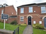 Thumbnail to rent in Nottingham Road, Selston, Nottinghamshire