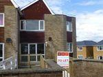 Thumbnail to rent in 7, Glan Y Mor Maisonette, Marine Parade, Tywyn, Gwynedd