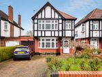 Thumbnail for sale in Norval Road, Wembley, Middlesex