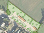 Thumbnail for sale in Woodmancote, Cirencester