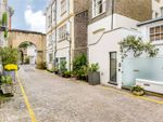 Thumbnail to rent in Cornwall Mews South, London
