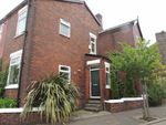 Thumbnail for sale in Potters Lane, Moston, Manchester