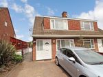 Thumbnail for sale in 30 Robertson Way, Newport