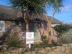 Thumbnail for sale in Apple Tree Cafe, Trevescan, Sennen, Penzance, Cornwall