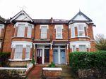 Thumbnail to rent in Pavillion Terrace, Wood Lane, London