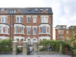 Thumbnail for sale in Clapham Common West Side, Clapham, London