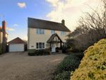 Thumbnail for sale in Lower Road, Peldon, Colchester