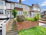 Thumbnail for sale in Collindale Avenue, Erith, Kent