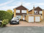 Thumbnail for sale in Austen Close, East Grinstead