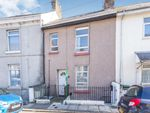 Thumbnail to rent in Alexandra Road, Ford, Plymouth