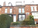 Thumbnail to rent in Chapel Lane, Headingley, Leeds