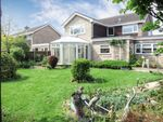 Thumbnail for sale in Hall Hills, Roydon, Diss