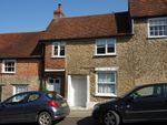Thumbnail to rent in Mill Street, Wincanton