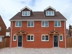 Thumbnail to rent in Windsor Road, Farnborough