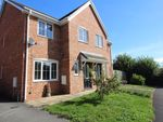 Thumbnail to rent in Meadow View, Willaston, Nantwich
