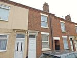 Thumbnail to rent in Burnham Street, Fenton, Stoke-On-Trent