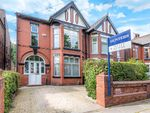 Thumbnail to rent in Kildare Road, Swinton, Manchester