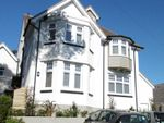 Thumbnail to rent in Fir Tops, Mansfield Road, Poole