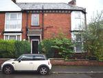 Thumbnail for sale in Hartington Road, Heaton, Bolton