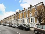 Thumbnail for sale in Liston Road, London