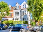 Thumbnail for sale in Ravenslea Road, Balham, London