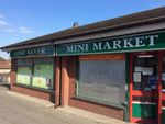 Thumbnail for sale in 281-283 Lever Street, Bolton