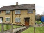 Thumbnail to rent in Green Lane, Belle Vue, Carlisle