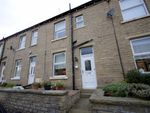 Thumbnail for sale in Manley Street, Brighouse