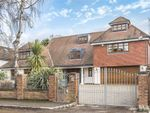 Thumbnail to rent in Hill Brow, Bromley
