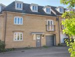 Thumbnail for sale in Gateway Gardens, Ely