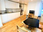 Thumbnail to rent in Prince George Road, London