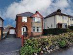 Thumbnail for sale in Pen Y Maes Road, Pen Y Maes, Flintshire