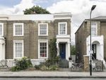 Thumbnail to rent in Shrubland Road, London