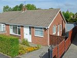 Thumbnail to rent in Furness Drive, York