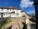 Thumbnail for sale in Fulwood Avenue, Wembley
