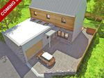 Thumbnail for sale in Tideford Road, Landrake, Saltash, Cornwall