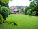 Thumbnail to rent in Stroud Road, Tuffley, Gloucester