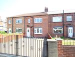 Thumbnail for sale in Ecclesburn Terrace, Leeds