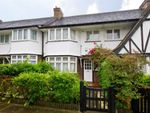 Thumbnail to rent in Monks Drive, London, Greater London